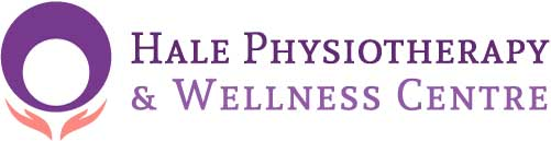 Hale Physiotherapy & Wellness Centre